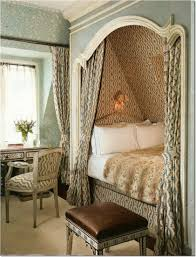 closet turned pretty bedrooms 40 cozy nook and alcove beds to curl up and unwind