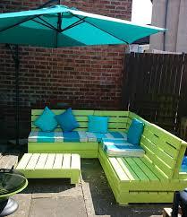 cool outdoor furniture. COOL PATIO FURNITURE MADE OUT OF PALLETS : OUTDOOR Cool Outdoor Furniture