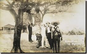mexican revolution of essay mexican revolution essays and papers 123helpmecom