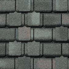 black architectural shingles. Delighful Shingles Roofing Contractors In Colorado Springs United Restoration Displays Architectural  Shingles For Black Architectural Shingles