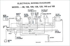 cub cadet 129 wiring diagram wiring diagram meta cub cadet 129 wiring diagram wiring diagram basic cub cadet 129 voltage regulator wiring diagram cub cadet 129 wiring diagram