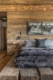wood base bed furniture design cliff. foxtail house by pearson design group wood base bed furniture cliff