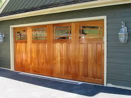 garage doors designs. Contemporary Doors Wooden Garage Door Design Idea With Doors Designs G