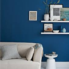 benjamin moore ben paint blue danube 2062 30