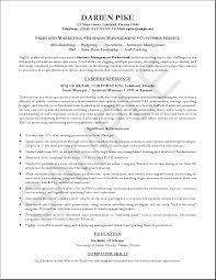 16 free pdf formats job specific resume templates