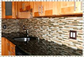 how to install glass tile backsplash medium size of kitchen how to install kitchen how to
