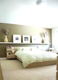 White bedroom furniture ikea Hemnes Bedroom Bedroom Furniture From Ikea Remarkable Bedroom Sets Small Ideas Top Best Ideas On White Bedroom Furniture Chattahoocheeclub Bedroom Furniture From Ikea Chattahoocheeclub