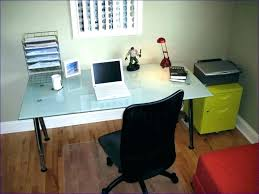 ikea furniture office. Ikea Furniture Address Glass Top Desk Awesome Extension Plants Office