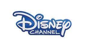 ▷ 2020: Erfolgreiches TV-Jahr für Disney | P