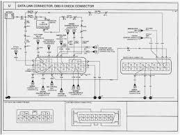 2006 kia spectra wiring diagram admirable 2006 kia rio radio wiring 2006 kia spectra wiring diagram unique 2011 kia sorento wiring diagram somurich of 2006 kia spectra