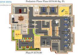 dental office design pediatric floor plans pediatric. Plain Pediatric Creative Dental Floor Plans Pediatr Pediatric   On Office Design N