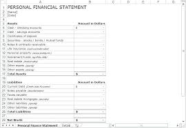 Profit And Loss Statement For Self Employed Template Free Interesting Profit Loss Sheet Template Simple 44 Month Profit And Loss Statement