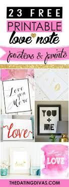 Printable Room Decor 354 Best Printables Images On Pinterest Free Printables Free