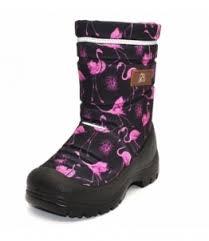 Фабрика <b>EVA</b>-<b>SHOES</b> Донской, каталог обуви, цены, обувь оптом