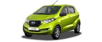 new car launches in pune priceNew Cars in India  Check 2017 Offers  Prices Images Specs