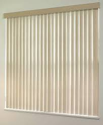 Window Blinds  Window Shadings Blinds Pirouette 1 Shades To Go Window Shadings Blinds