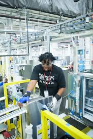 Ge Appliances Washing Machine Ge Appliances Plans Second Shift To Increase Production Of Popular