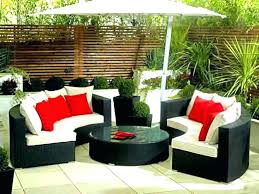 Small patio furniture ideas Small Spaces Small Outdoor Patio Table Small Metal Patio Table Cool Small Patio Furniture Ideas Wonderful Small Patio Playinghandsco Small Outdoor Patio Table Interior Small Patio Furniture Sets For