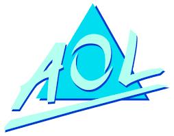 Aol logos, Gratis Logos - ClipartLogo.com
