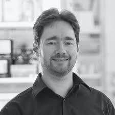 Ben Emery, Ph.D. – Autobahn Therapeutics