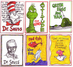 how to write an essay introduction for dr seuss essay essay writing service dr seuss essay by meganm