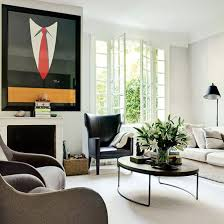 art deco living room. Wonderful Deco Art Decostyle Living Room With 1930s Print Inside Deco Living Room N