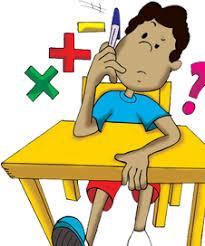 http://www.mundoprimaria.com/juegos-matematicas/juego-problemas-sumas-restas/