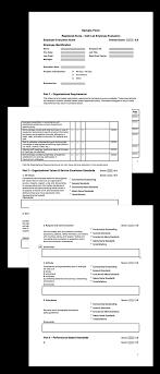 evaluation form templates sample nursing evaluation form templates ressources