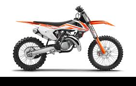 2018 ktm motocross bikes.  bikes 2017 ktm sx xc xcw and exc models announced for 2018 ktm motocross bikes e