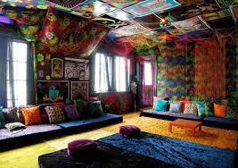 Trippy Bedroom Accessories Wwwstkittsvilla Interesting Trippy Bedrooms