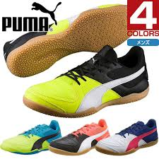 puma indoor soccer shoes for men. indoor soccer 103444 for the puma puma men futsal shoes gavetto sala ガベットサラ -