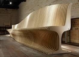 furniture architecture. 11 best algorithmic design images on pinterest architects architecture and parametric furniture u