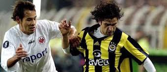 Zur saison 1980/81 wechselte rausch in die türkei zu fenerbahçe istanbul, wo er nach knapp zwei jahren seinen posten wieder räumte, um 1982 in die niederlande zum mvv maastricht zu gehen. Ybs Hgtfdy 0em
