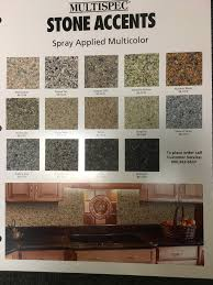 Sherwin Williams Industrial Color Chart Products Integrity Coatings