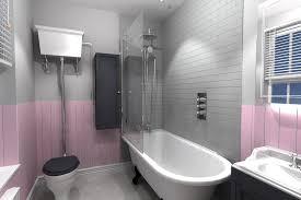 small bathroom storage ideas to improve