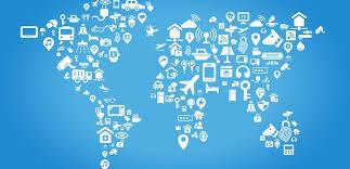 Microsoft Profit 2015 Microsoft Information Recherche Et Analyse La Conversation