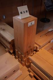 japanese furniture plans. Japanese Wood Joinery Complete Fabrication . Furniture Plans I