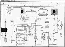 toyota townace wiring diagram wiring diagrams and schematics toyota liteace wiring diagram jodebal