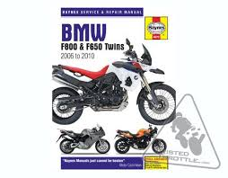 wiring diagram bmw f800r wiring image wiring diagram haynes repair manual for bmw f800st 06 10 f800s 06 10 f800r on wiring diagram bmw