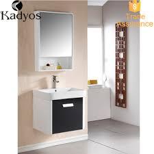 laundry sink vanity. Bathroom Vanity Design Laundry Sink Cabinet Combo , Classic KD-BC018W-B H
