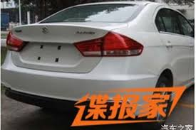 2018 suzuki ciaz. simple suzuki the ciaz  to 2018 suzuki ciaz t