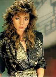Sandra (singer) ~ Complete Information [ Wiki | Photos | Videos ]
