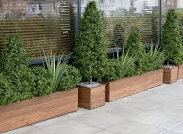 345 Best Small Garden Ideas Images On Pinterest  Plants Plant Ideas For Backyard