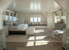 large master bedroom ideas best large bedroom ideas on master bedroom unique home design large master large master bedroom