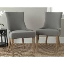 brilliant oak upholstered dining room chairs vojnik upholstered dining room chairs with oak legs designs