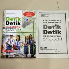 Check spelling or type a new query. Download Buku Detik Detik Un Sma 2018 Pdf Intan Pariwara Cara Golden