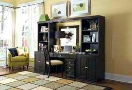 home office ideas worthy cool. Brilliant Office Home Office Furniture Ideas Top Decorating  Photo Of Worthy Cool  Intended E
