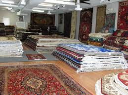 rugs by reza showroom contains a large selection of rugs including antiques and new creations please visit our location at 652 s washington blvd sarasota