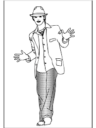 Small Picture Troy Bolton Coloring PagesBoltonPrintable Coloring Pages Free
