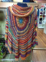 Free Hippie Crochet Patterns Cool Inspiration Ideas